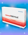 AdrenalTIDE PLUS