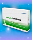 ImmuneTIDE PLUS