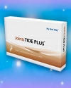 JointsTIDE PLUS