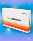 KidneyTIDE PLUS