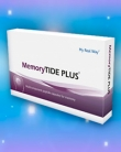MemoryTIDE PLUS