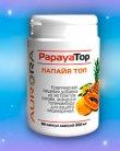 Папайя Топ (Papaya Top)