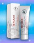 Зубная паста с пептидами и СОД «REVIDONT® Professional» НПЦРИЗ