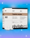 Revilab ML 02