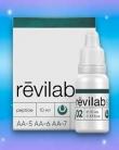 Revilab SL № 02
