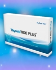 ThyroidTIDE PLUS