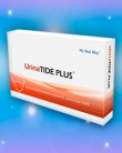 UrinaTIDE PLUS