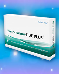 Bone-marrowTIDE PLUS