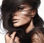 Яблочный уксус для волос - Здоровый образ жизни - Волосы - Статьи