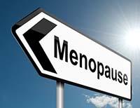 Возраст менопаузы